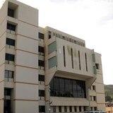Reabre Centro Judicial cerrado por el paso de María