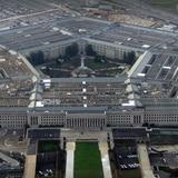 El Pentágono botará a los que estén en sobrepeso