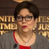 Justicia federal anuncia creación de nuevas plazas fiscales para el distrito de Puerto Rico