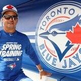 Charlie Montoyo ya manda en Toronto