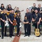 Músicos isabelinos van tras el sueño de presentarse en Disney