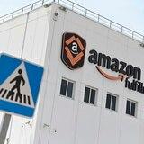 Amazon prevé 125,000 contrataciones más en Estados Unidos a $18 la hora