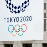 El relevo de la antorcha olímpica reporta su primer positivo a coronavirus