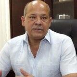 Oficina del Contralor detecta fallas en contratos en Camuy