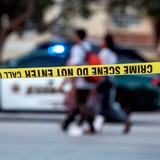 Tiroteo con varias víctimas en un instituto de Tennessee