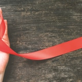 Alertan a pacientes con VIH en la Isla a retomar tratamiento