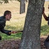 """""""The Walking Dead"""" cierra temporada con la audiencia más baja desde 2011"""