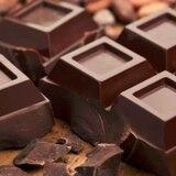 Dulce experiencia en el festival de chocolate