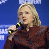 Los rusos perjudicaron a Clinton en las elecciones de 2016, concluye investigación del Senado