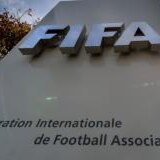 Generosa aportación de FIFA al fútbol boricua