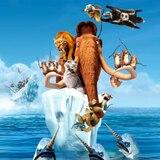 Disney cierra la antigua casa de animación de Fox
