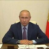 Putin será presidente hasta el... ¿2036?