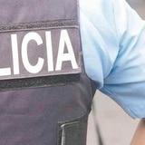 """Investigan """"carjacking"""" en Las Piedras"""