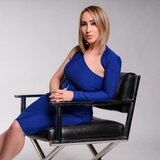 Milly Méndez estará en Wapa TV, aseguran