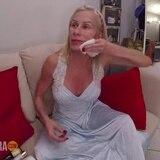 La Mami Sonya te muestra como quitarte el bondo
