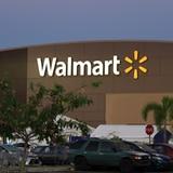 Walmart Puerto Rico anuncia convocatoria para suplidores del patio
