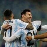 Copa América: Dos favoritos y varias incógnitas generan el drama de los cuartos de final