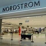 Nordstrom cierra permanentemente su tienda en The Mall of San Juan