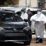 Salud reporta siete muertes adicionales por COVID-19