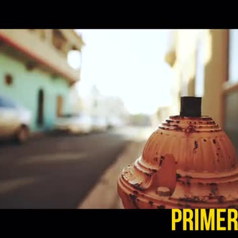 Jaime Barceló estrena vídeo