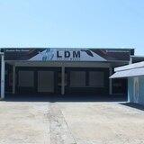 Abre sus puertas centro de ayuda social en zona más pobre de Fajardo