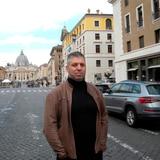 "Director del documental ""Francesco"" recibe premio del Vaticano"