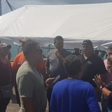 Guardia Costera autorizará dos viajes para llevar suministros a Vieques y Culebra