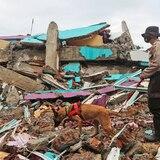 Aumenta la cifra de muertos tras terremoto en Indonesia