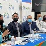 Crean la primera clínica para pacientes que sufren de las secuelas del COVID-19 en Naranjito