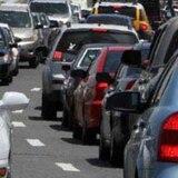 Reabren el expreso 22 en Bayamón luego de choque con 16 vehículos