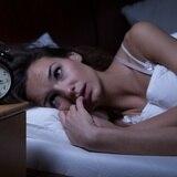 ¿Por qué tengo problemas de sueño y pesadillas durante la cuarentena por el coronavirus?