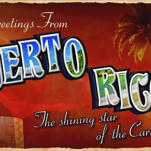 Primo & Épico – Greetings from Puerto Rico