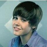 La canción que lanzó a Justin Bieber a la fama