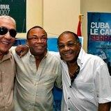 Muere por COVID-19 el sonero cubano Adalberto Álvarez
