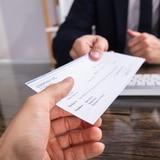 Federales toman jurisdicción de arrestado por fraude al PUA