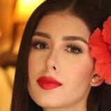 Las 111 candidatas de Miss Mundo 2019