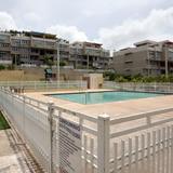 DACO flexibiliza reapertura de áreas recreativas en condominios