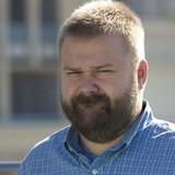 """Creador de """"The Walking Dead"""" denuncia a la cadena AMC por el reparto de los beneficios"""