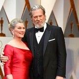 Jeff Bridges revela que tuvo COVID-19 mientras se sometía a quimioterapia