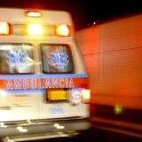 Niño resulta herido tras caer de un caballo en Lares