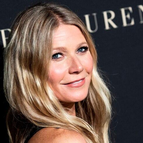 Gwyneth Paltrow entra en papel de diseñadora