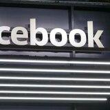 Sacan a la luz más trapos sucios de Facebook