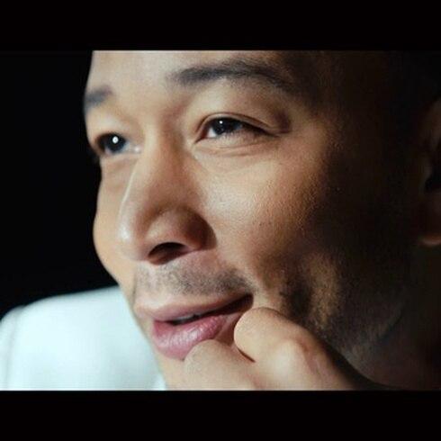 Cultura Profética estrena vídeo con Flor de Toloache y  John Legend