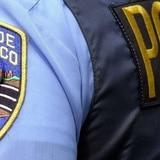 Buscan mujer por incidente de violencia doméstica en Corozal
