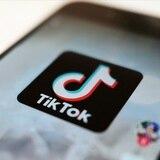 Una chef estrella de TikTok muere tras caerle una rama de un árbol en medio de una tormenta