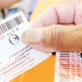 Este fin de semana hubo sobre 14 mil ganadores en sorteos de Lotería Electrónica