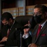 Cámara derrota medida que buscaba asignar $1.8 millones para elegir a los cabilderos de la estadidad
