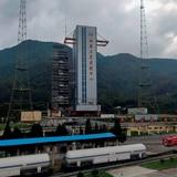Lanzarán mañana satélite del sistema de navegación GPS chino