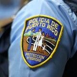 Pistoleros agreden ciudadano en medio de un asalto
