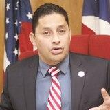 Alcalde de Arecibo desmiente las acusaciones
